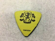 GUITAR PICK   Sam Bettley - Asking Alexandria 2019 tour issue pick  No lot