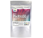 PheXtra50 Strongest Legal Diet Slimming WEIGHT LOSS PILLS APPETITE SUPPRESSANT