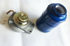 Mitsubishi Pajero Sport/Challenger 2.5TD K94 Fuel/Diesel Lift Primer Pump 1998+