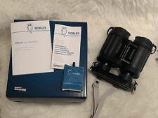 Noblex 7X40 B/GA Binoculars, Docter(old name)