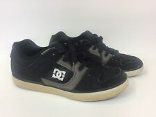 DC Shoes Pure TX Low, 302907, Men's Skateboarding Shoes, Size 10 (RK295)