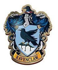 Harry Potter Ravenclaw Enamel Pin Badge Button House Crest School Hogwarts
