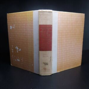 Sélection livre READER'S DIGEST hiver 1956 volume V littérature nouvelles N7274