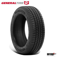 1 X New General AltiMAX RT43 225/65R17 10H All-Season Touring Tire