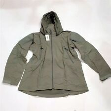 NEW L5 Patagonia Jacket PCU - Medium Regular Military