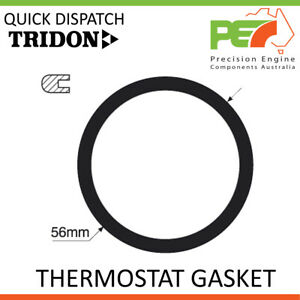 * TRIDON * Thermostat Gasket For Toyota Hilux Surf (Diesel) LN130(G,W) Inc.Turbo