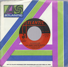 SUPERSOUND - DRIFTING # THE JIMMY CASTOR BUNCH
