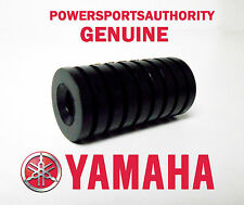 1969-2016 YAMAHA AS2 Big Wheel DT125 FZ750 OEM Gear Shift Rubber 132-18113-01-00