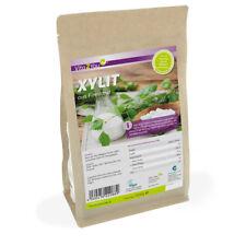 Vita2You Xylit 1000g - Birkenzucker aus Finnland - Premium Qualität