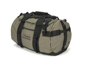 Snugpak 65L/120L Kit Monster Army Military Holdall Rucksack Duffle Travel Bag