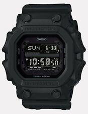 Casio 2018 GX56BB-1 Watch G-Shock XL King of G Shock