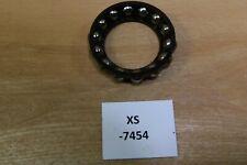 Yamaha 52SF3-41E00 Retainer, Ball Bea  Genuine NEU NOS xs7454