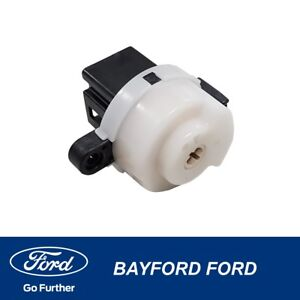 GENUINE FORD COURIER PG V6 J97T RANGER PJ PK IGNITION SWITCH