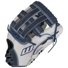 New Worth Liberty Advanced LA117WN 11.75ʺ Fastpitch softball glove RHT women