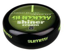 Fonex Gummy Shiner Cream Perfect Brilliance Luminous Hair 140 ml - FAST Shipping