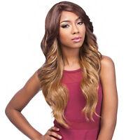 Sensationnel Synthetic Wig Instant Fashion Wig - INNA (futura)