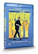 Blu Ray Nowhere Boy  ......NUOVO