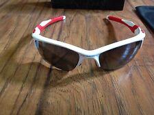 Oakley Half Jacket 2.0 XL Sunglasses NEW