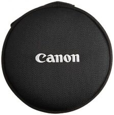 Canon E-145C L-CAPE145C Lens Cap for EF300mm F2.8L IS II USM Japan with Tracking