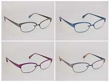 Eyewear Frame Japan mod28