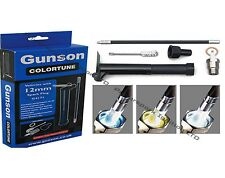 Gunson Colortune 12mm Kit para motos y algunos coches con 12mm Bujías