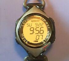 Precio reducido vendido en todo el mundo nuevo autentico Speedo Watches, Parts & Accessories for sale | eBay