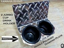 golf cart drink holder in Parts & Accessories | eBay Golf Cart Cup Holder For Larger on home cup holder, skateboard cup holder, golf pull carts, honda cup holder, john deere cup holder, cobra cup holder, van cup holder, clip on cup holder, convertible cup holder, vehicle cup holder, moped cup holder, ezgo marathon cup holder, golf hand carts, golf cart cup extension, horse cup holder, quad cup holder, lexus cup holder, hummer cup holder, wheel cup holder, chopper cup holder,