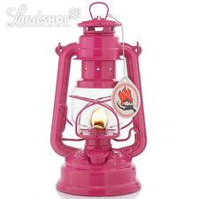 Feuerhand bébé spécial 276 NON HL1 Lampe à pétrole lampes-tempête Telemagenta