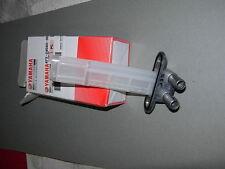 YAMAHA  RD RZ 500   FILTER, TANKANSCHLUSS    FUEL FILTER ASSY  RZV500