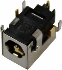 1 DC Power Jack Compaq HP NC6110 NX6110 NX6100 NX6120
