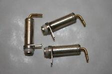 Oxley piston tondeuse condensateur 2 - 23pF bdb32a