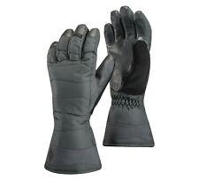 Black Diamond Women's Ruby Gloves (Black) Size Large