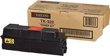 ORIGINALE KYOCERA TONER TK-320 FS 3900 DN 4000 DN 4000 DTN 3900 DT a-Ware
