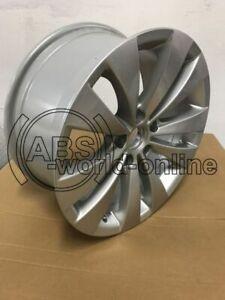 3C8601025A Aluminium Rim Aluminum Rim Phoenix Original VW Passat-Cc New