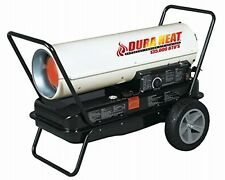 Dura Heat Heavy Duty Forced Air Utility Heater - 135,000 BTUs 198639