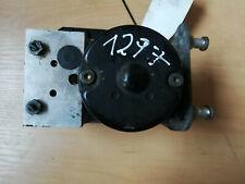 ABS PUMP MERCEDES E KLASA W210 A0034313012 0265217401