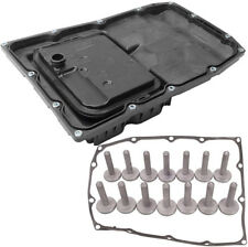 Conectar 37335 Cárter de enchufe para adaptarse VAG de plástico-Paquete de 10