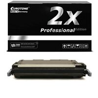 2x Pro Toner Black for Canon Imagerunner C-1028-iF C-1021-i C-1028-i