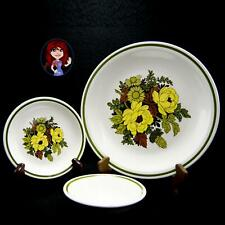 Grindley England Mayflower Dinnerware Several Pieces To Choose From Great Cond!