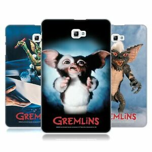 OFFICIAL GREMLINS PHOTOGRAPHY HARD BACK CASE FOR SAMSUNG TABLETS 1