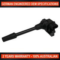 OEM Quality Ignition Coil for Mitsubishi Pajero iO GDI 1.8L 2.0L
