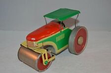 Tinplate aveling bardford roller WALS made in? very nice condition