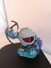 THUMPBACK GIANTS Skylanders Figure