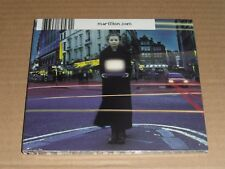 "Marillion ""marillion.com"" CD 2016 Sealed [FEAR Marbles Hogarth Rothery Steve]"