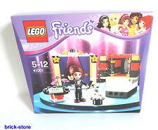 LEGO ® Friends Set 41001/mias magico show