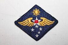 Original WW2 U.S. Army Air Forces Far East Air Force Uniform Patch