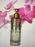 Gieffe Gianfranco ferre edt 25 ml left spray women perfume