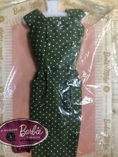 New ListingMattel Toymakers 1962 Barbie And Midge A Genuine Barbie Fashion By Mattel