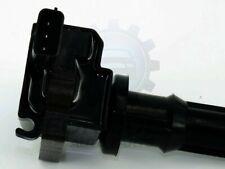 Ignition Coil Formula Auto Parts IGC23