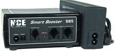 NCE 0027 SB5 UK Smart Booster with International Power Supply